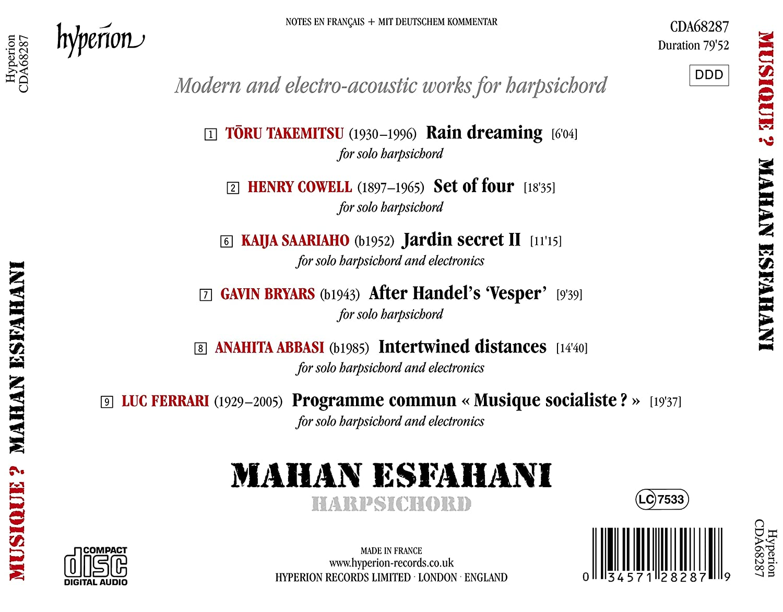 Playlist (144) - Page 20 81b1fq10