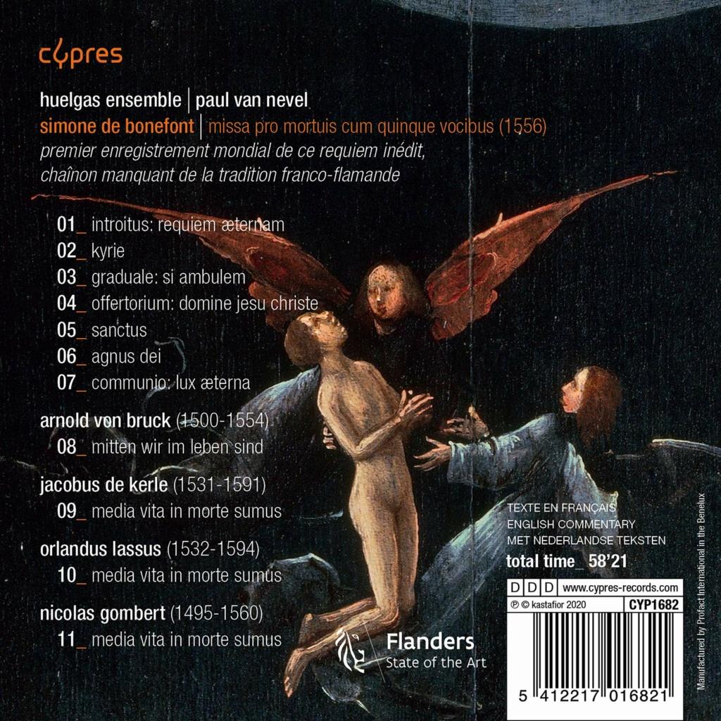 Playlist (147) - Page 11 81czj510