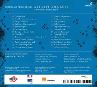 Playlist (137) - Page 20 81efmw10