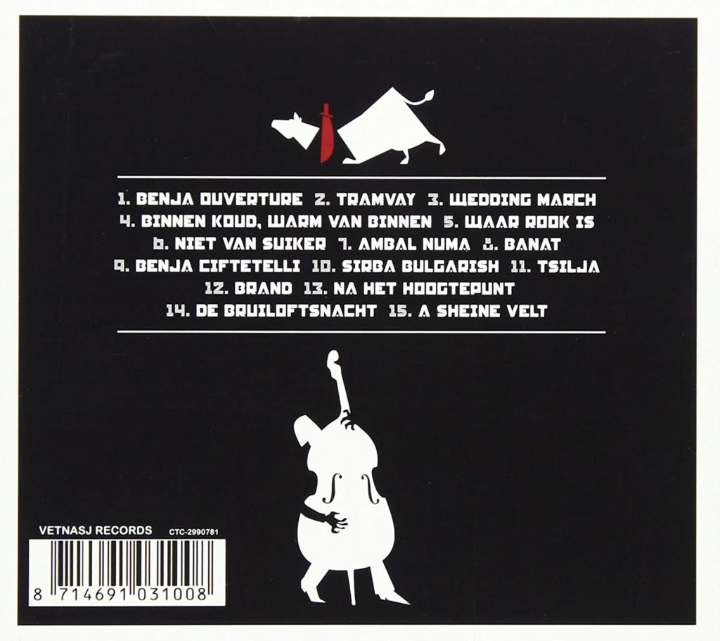 [Musiques du monde] Playlist - Page 6 81fc8-10