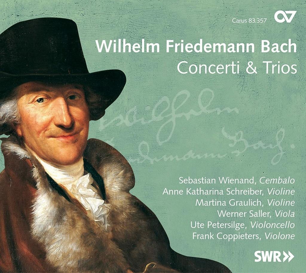 Wilhelm Friedemann Bach. - Page 2 81kfhv10