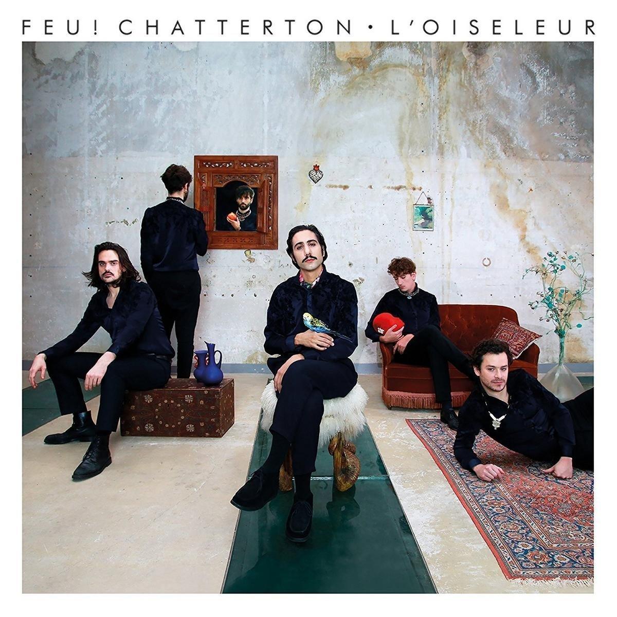 Chanson française-Playlist - Page 6 81q9al11