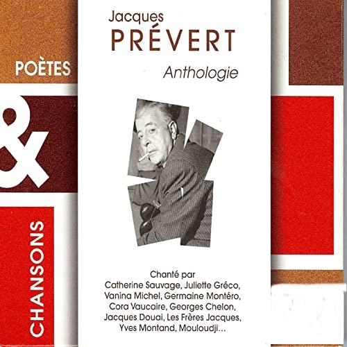 Chanson française-Playlist - Page 10 81waip10