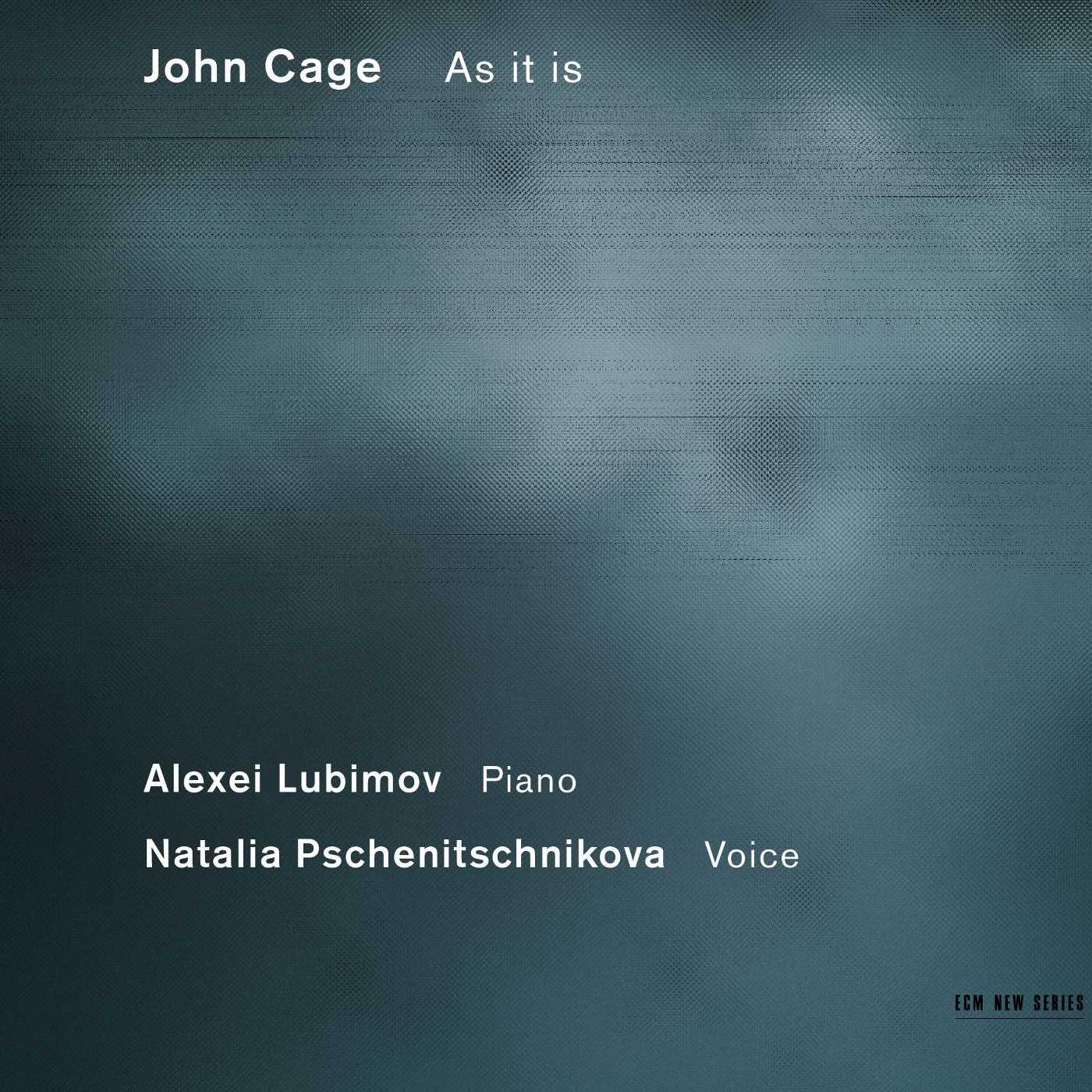 Playlist (135) - Page 10 81y2fc10