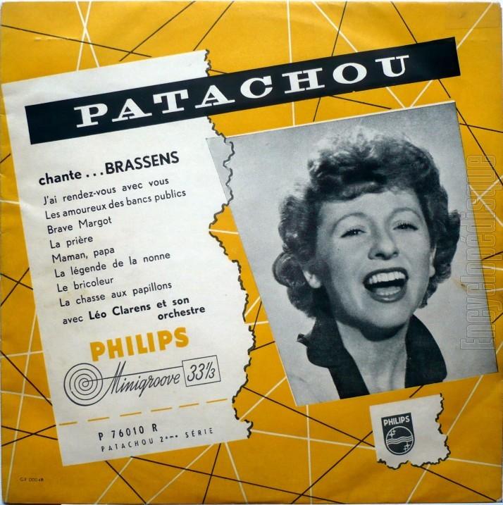 Chanson française-Playlist - Page 10 9871811