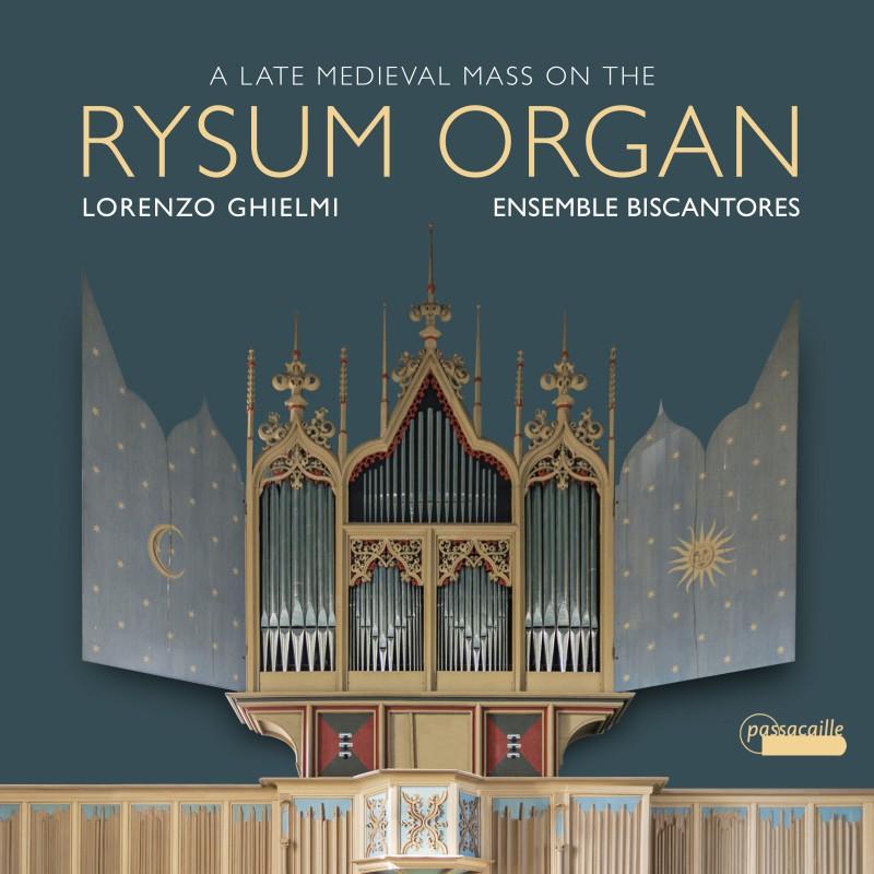 L'orgue de la Renaissance au premier Baroque A-late11