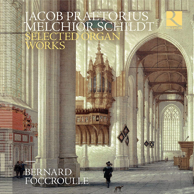 L'orgue baroque en Allemagne du Nord - Page 2 A1x2cy10