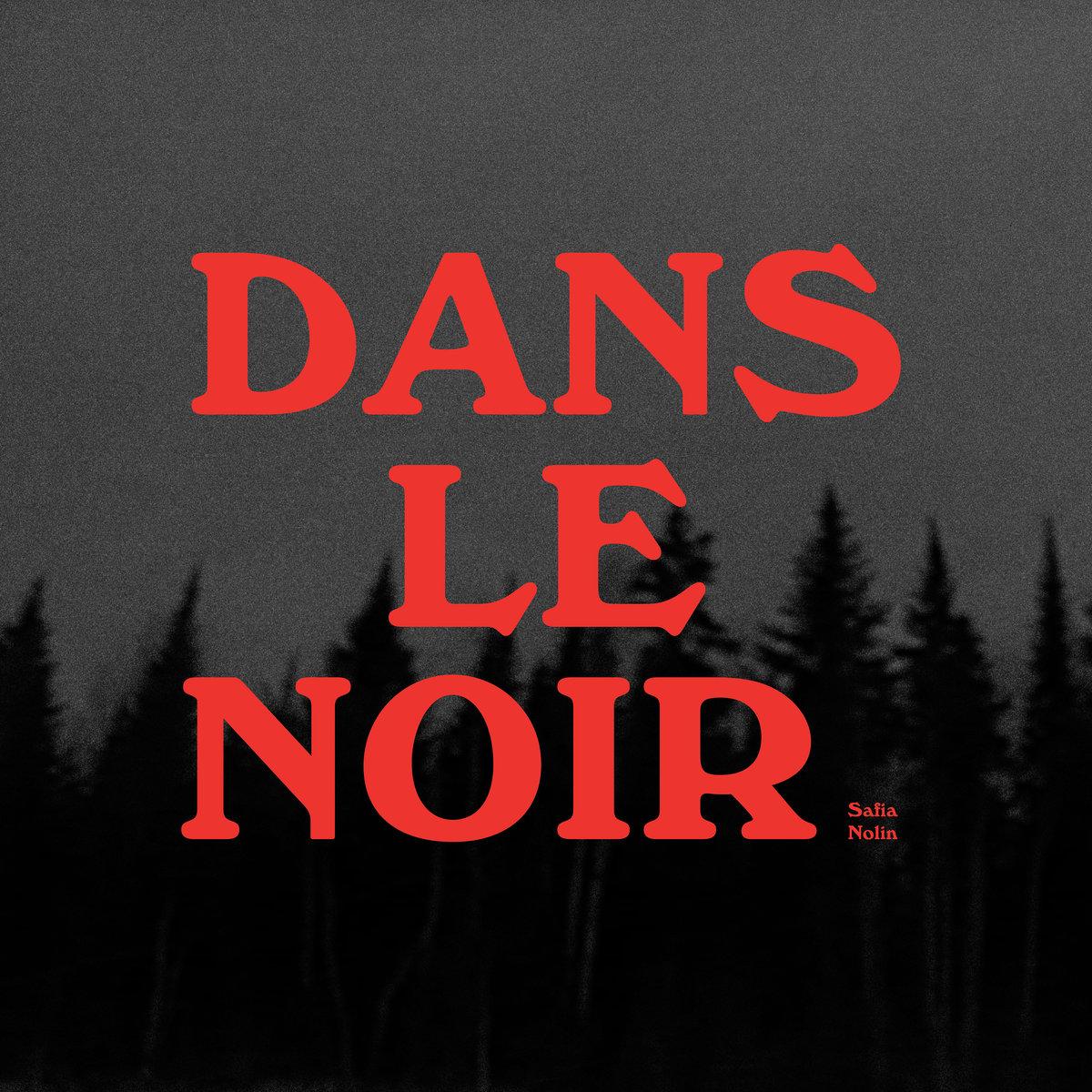 Chanson québécoise - Playlist - Page 2 A2200810