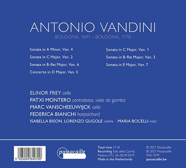 Playlist (147) - Page 6 Cd_van11