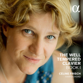 Anthologies et récitals de clavecin Celine10