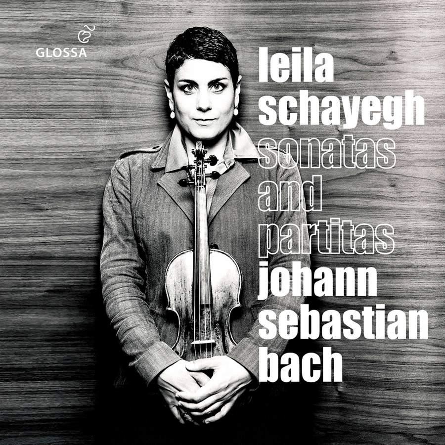 Bach - Sonates et partitas pour violon seul - Page 8 Eyjidw11