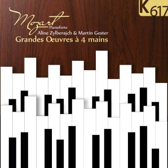 Playlist (143) - Page 10 Grande10
