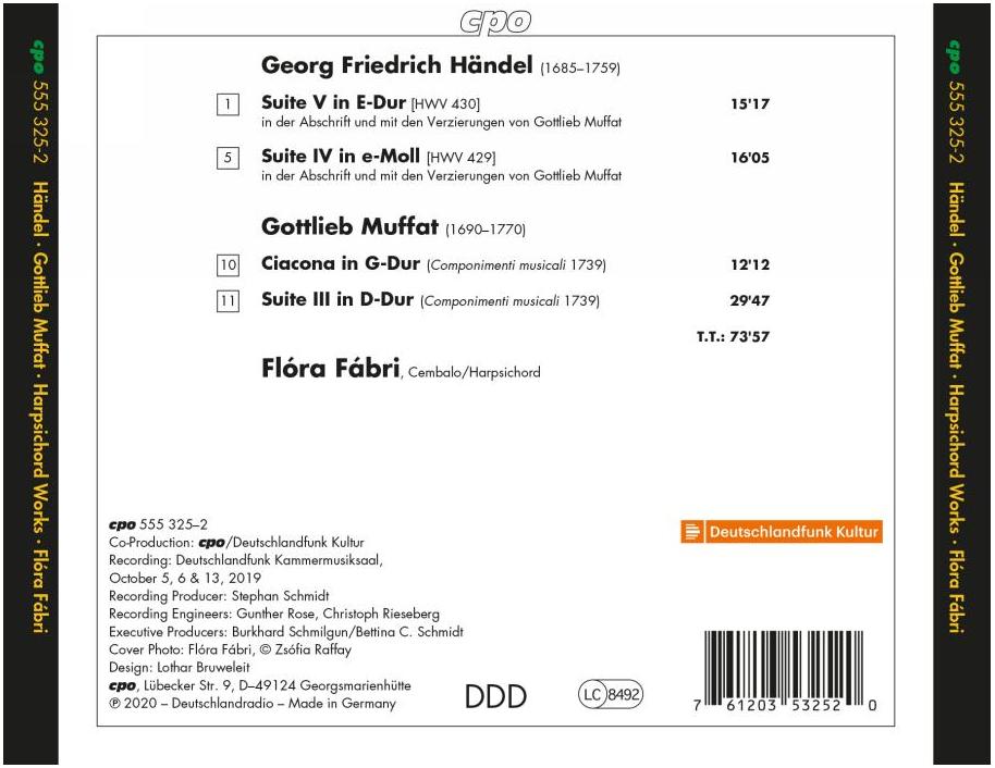 Playlist (146) - Page 2 Haende11