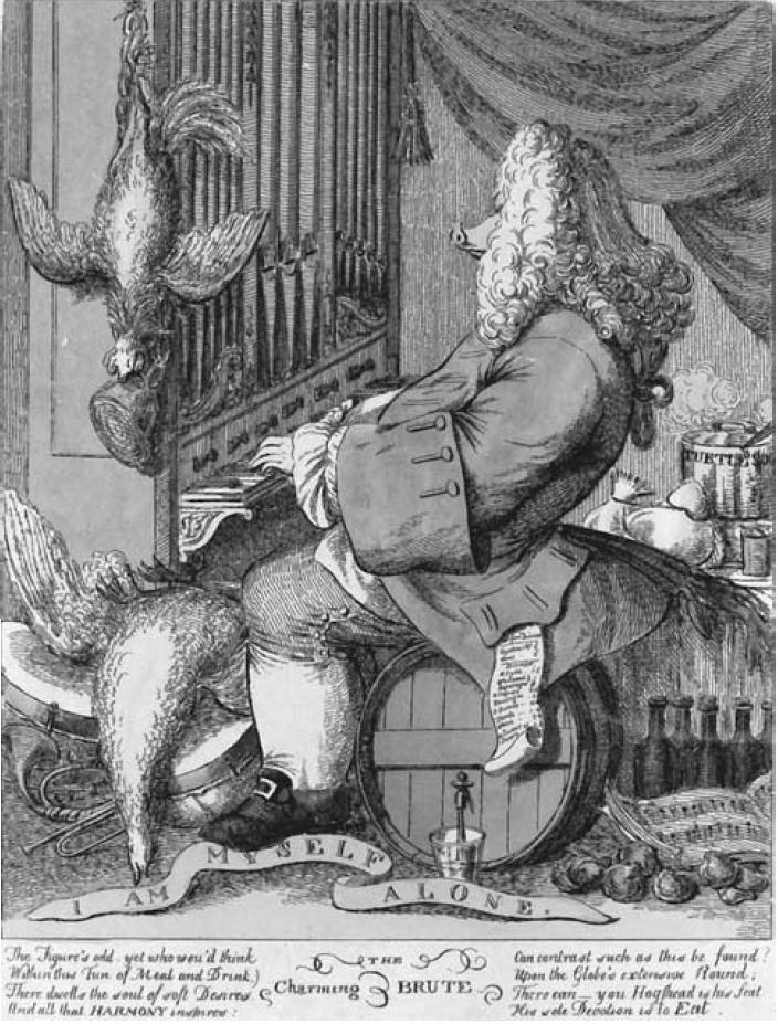 Georg Friedrich Haendel (1685-1759) Handel10