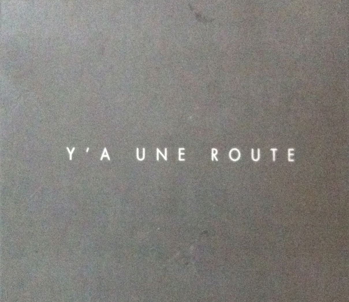 Chanson française-Playlist - Page 7 Img_4811