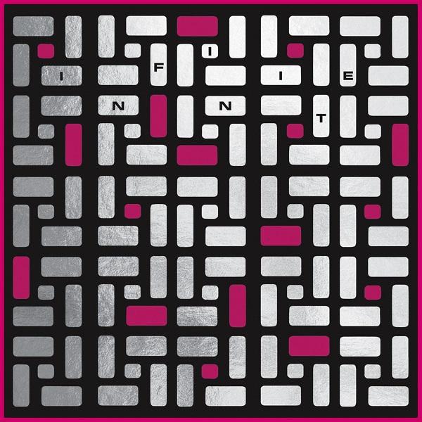 Musique à coucher dehors [playlist] - Page 3 Infini10
