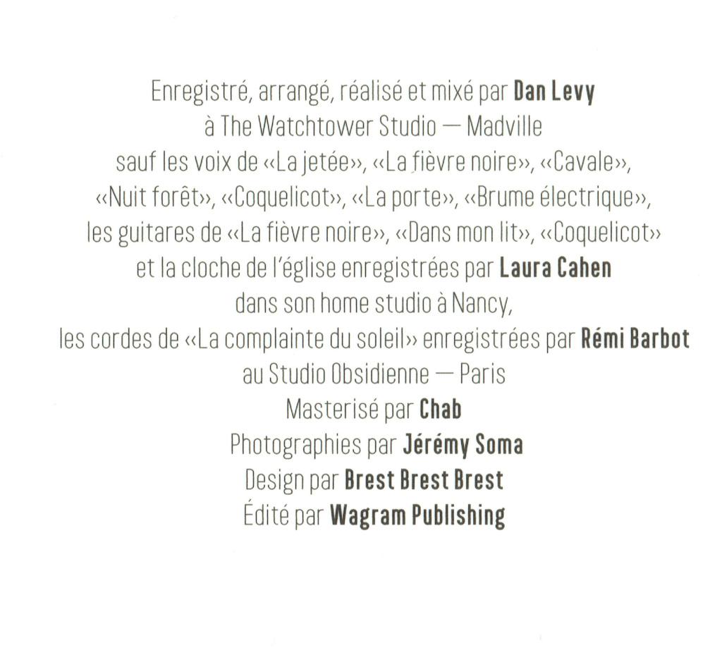 Chanson française-Playlist - Page 12 Lc_2_213