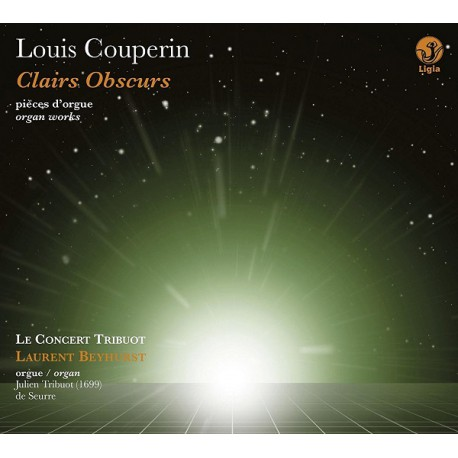 Louis Couperin (et pas François) Louis-10