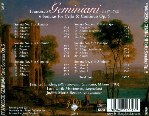 Playlist (137) - Page 19 Mi000120
