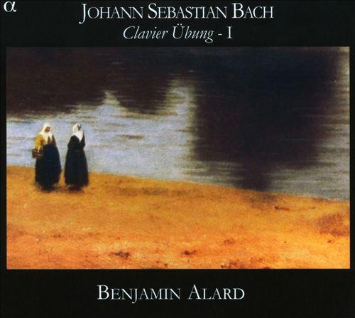 Anthologies et récitals de clavecin Mi000217