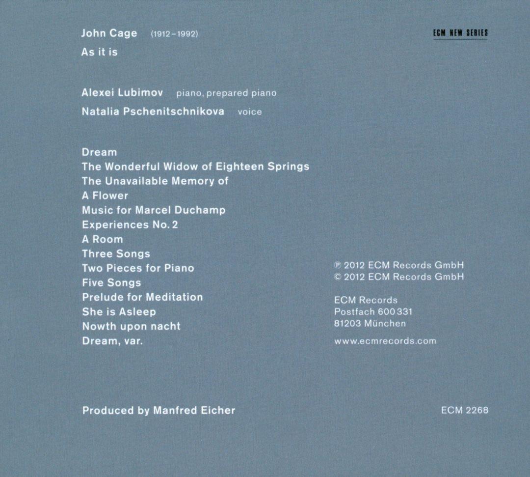 Playlist (135) - Page 10 Mi000312