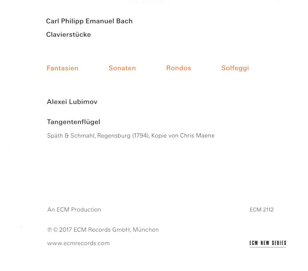 Playlist (135) - Page 10 Mi000410