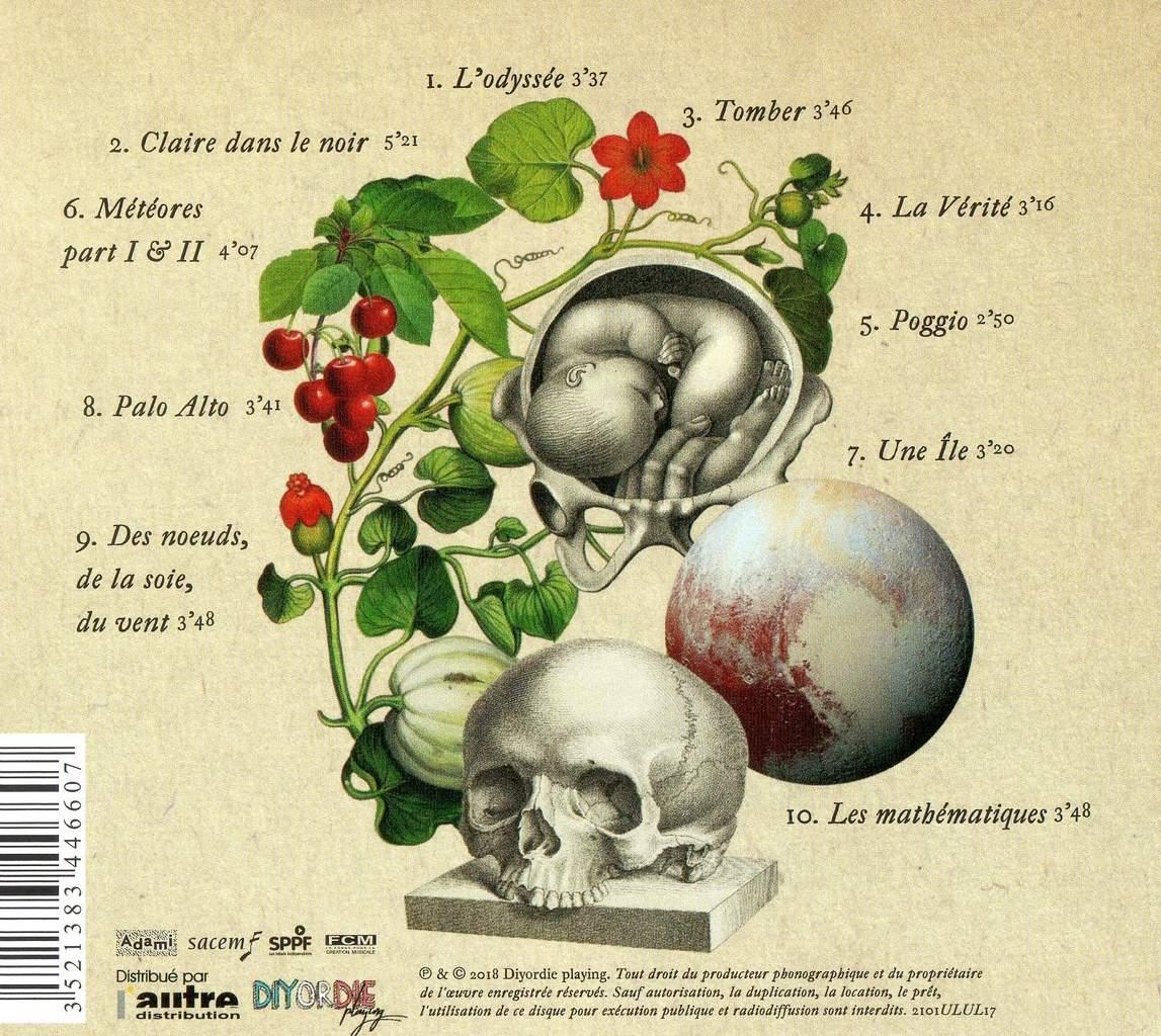 Chanson française-Playlist - Page 7 Ob_c9f10