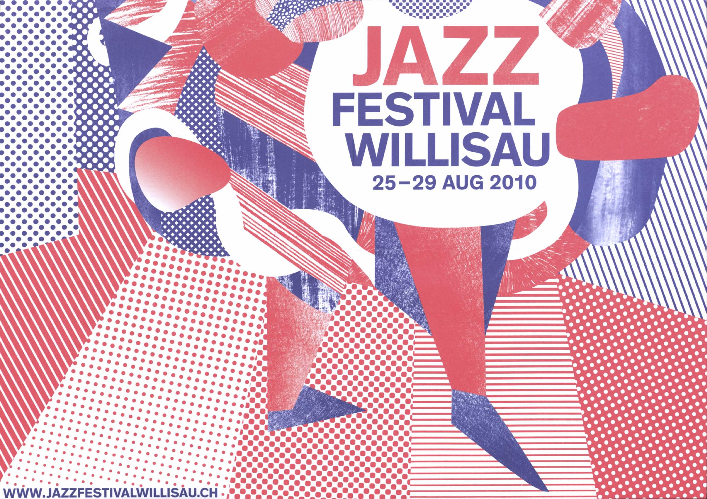 [Jazz] Playlist - Page 12 Prog-211