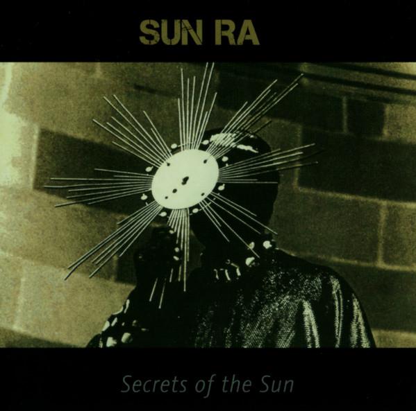 [jazz] Sun Ra R-103410