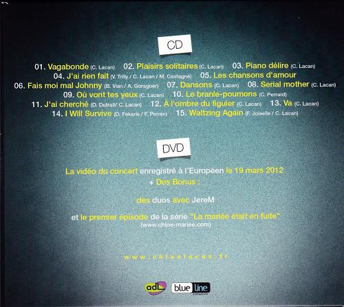 Chanson française-Playlist - Page 7 R-103610
