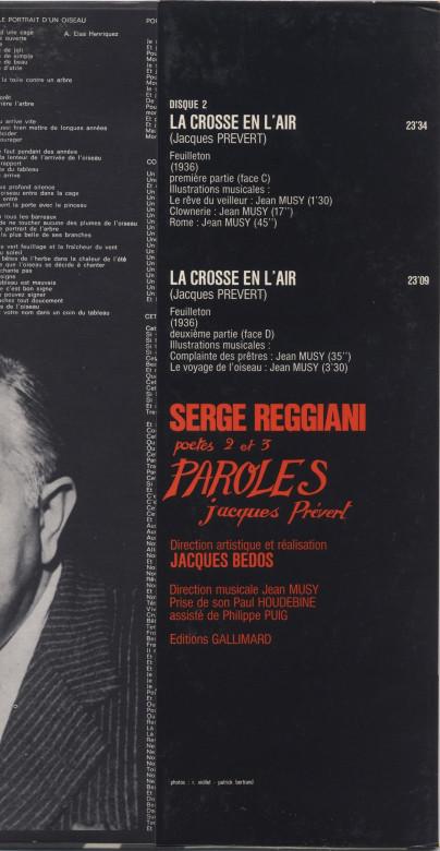 Chanson française-Playlist - Page 11 R-188711