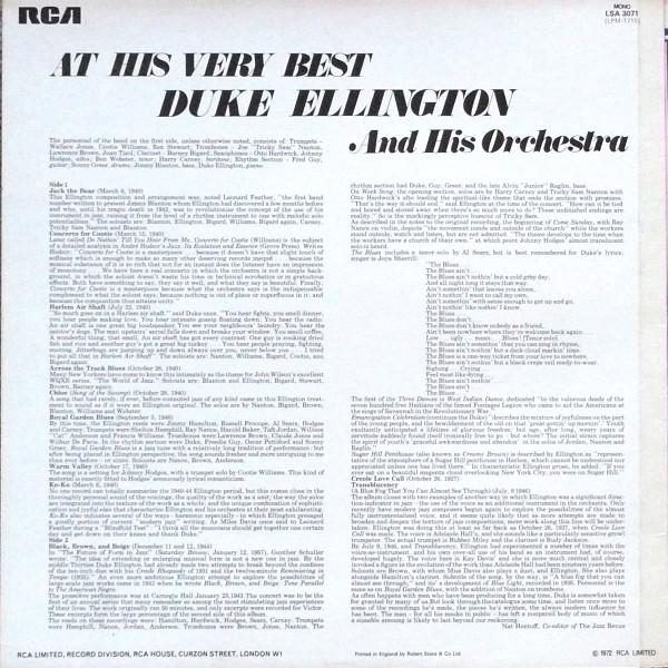 [Jazz] Playlist R-201016