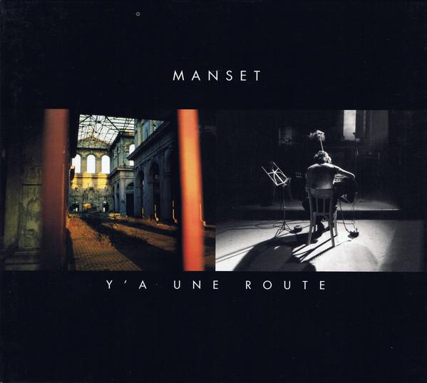 Chanson française-Playlist - Page 7 R-389114