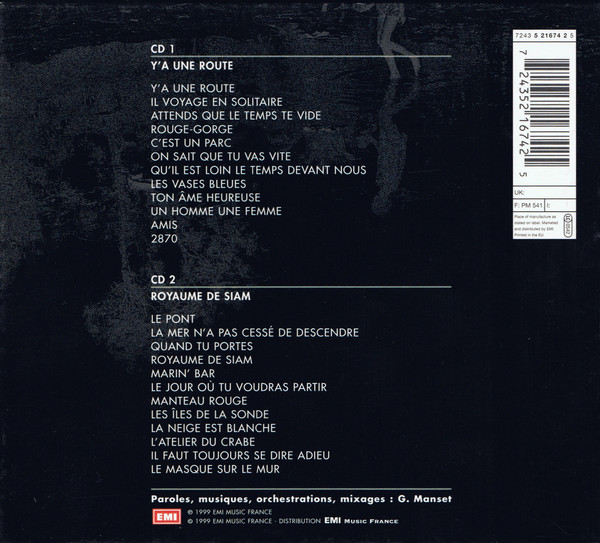 Chanson française-Playlist - Page 7 R-389115