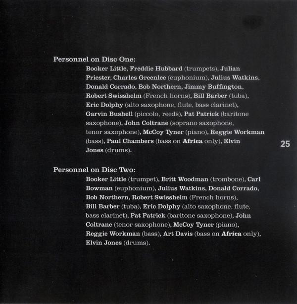 [Jazz] Playlist - Page 6 R-410510