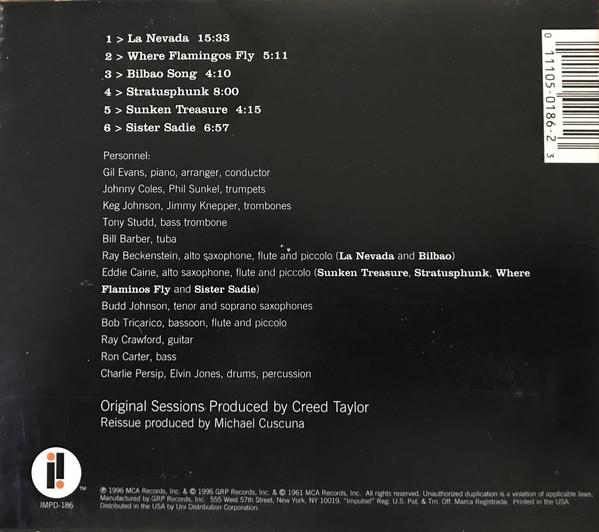 [Jazz] Playlist - Page 13 R-436110