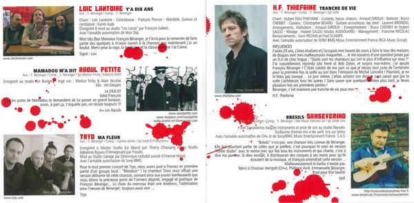 Chanson française-Playlist - Page 7 R-715510