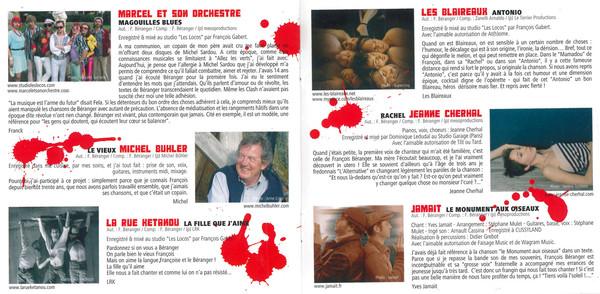 Chanson française-Playlist - Page 7 R-715513