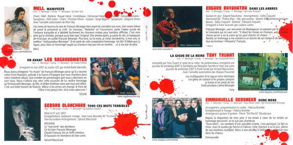 Chanson française-Playlist - Page 7 R-715514
