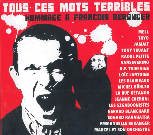 Chanson française-Playlist - Page 7 R-715515