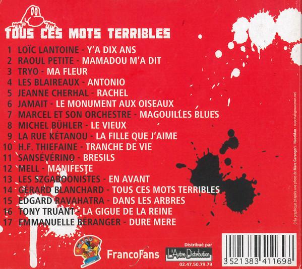 Chanson française-Playlist - Page 7 R-715516