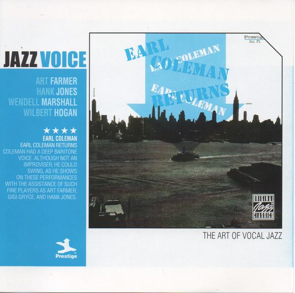 [Jazz] Playlist - Page 2 R-824210