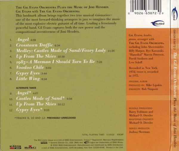 [Jazz] Playlist - Page 13 R-889711