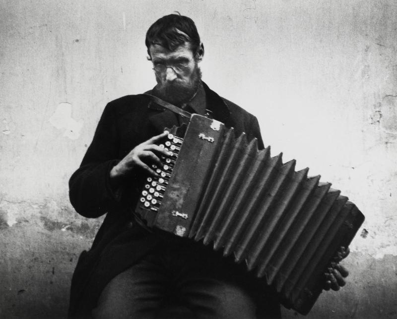 L'accordéon Thumb_10