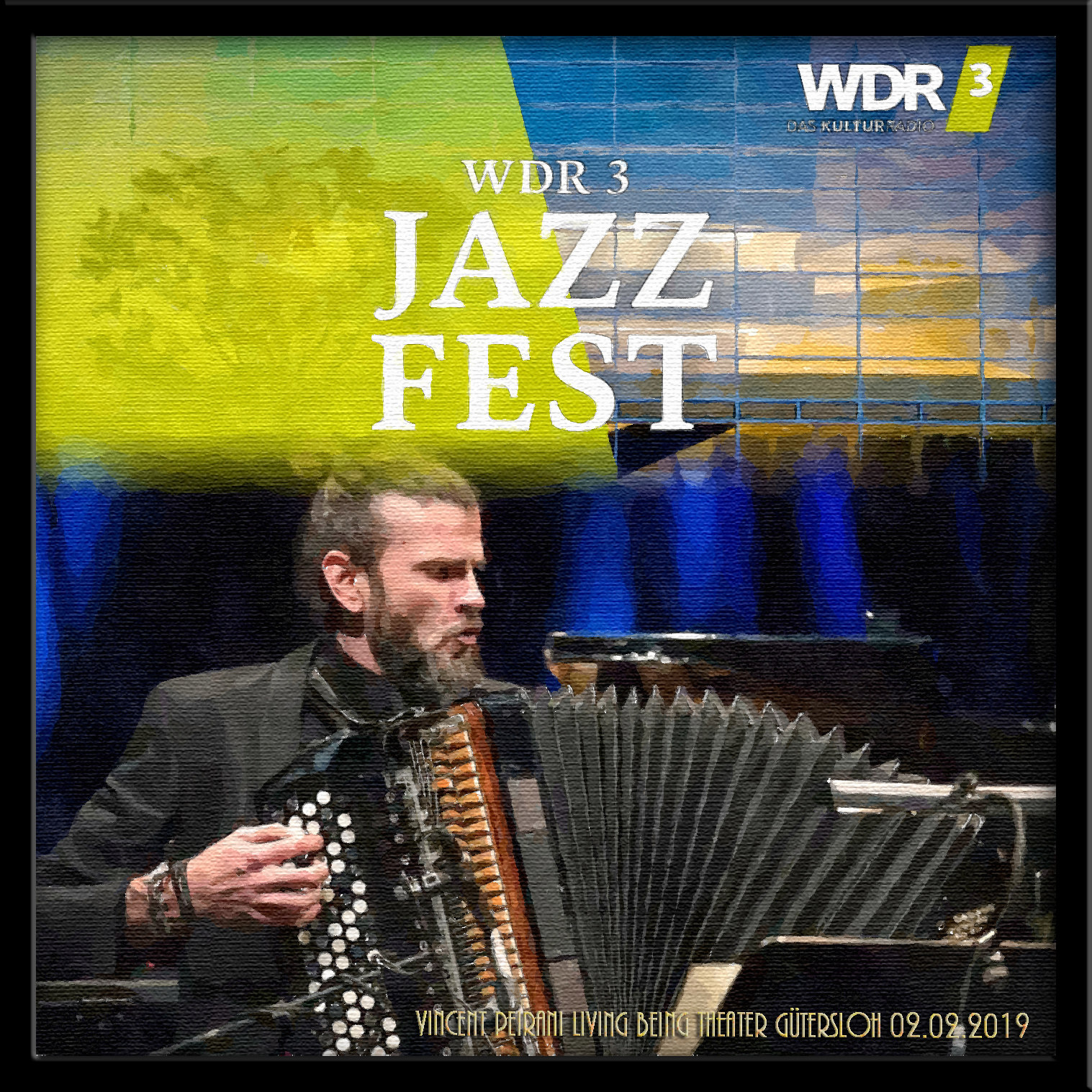 [Jazz] Playlist - Page 17 Vincen11