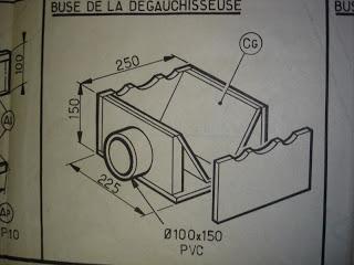 Une 636 en maintenance - Page 2 Deflec10