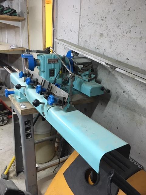 Affûteuse outils de tour a métaux Img_8911