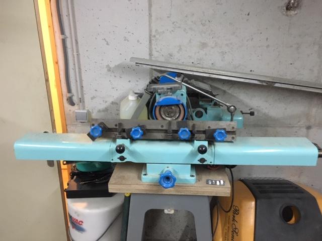 Affûteuse outils de tour a métaux Img_8914