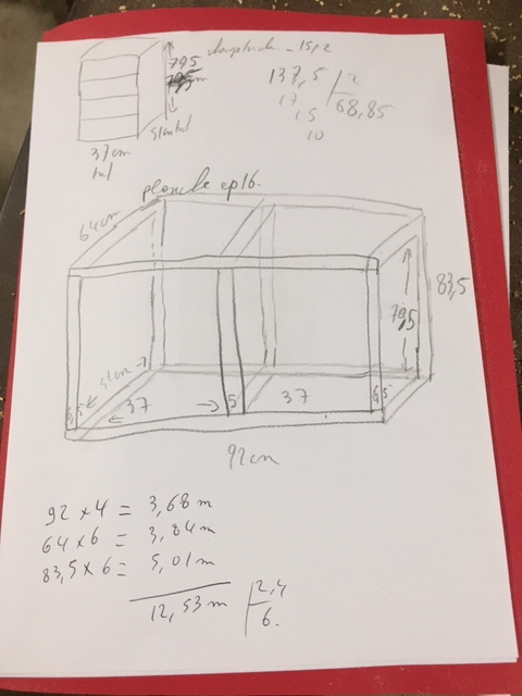 PAC cherche meuble  Img_9019