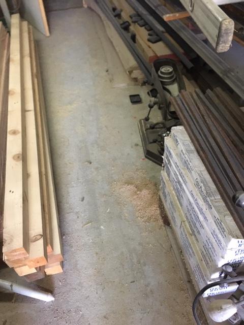 PAC cherche meuble  Img_9023